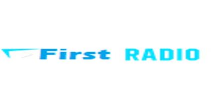 First Radio France