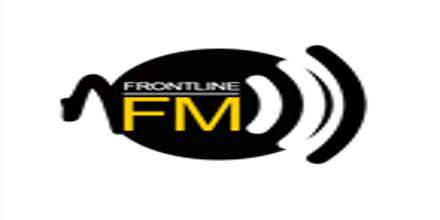 Frontline FM