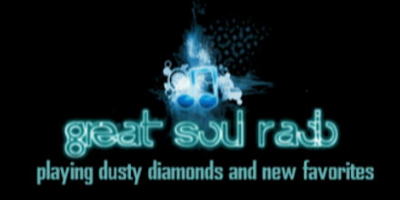 Great Soul Radio