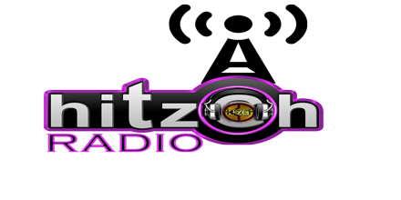 HitzGh Radio