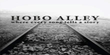 Hobo Alley