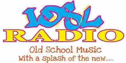 I.O.S.L Radio