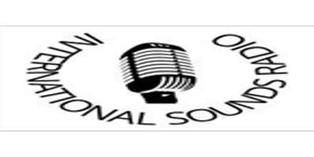 International Sounds