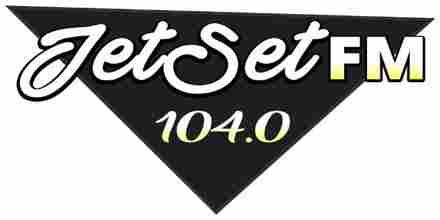 JetsetFM