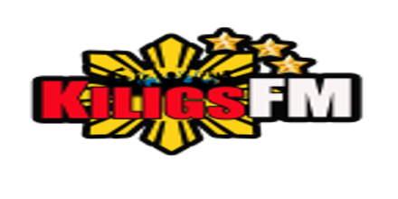 Kiligs FM