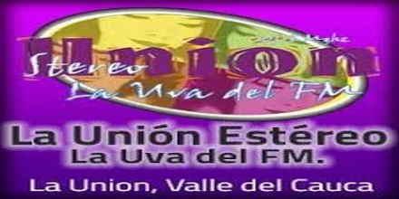 La Union Stereo