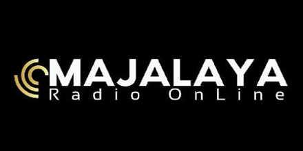Majalaya Radio Online