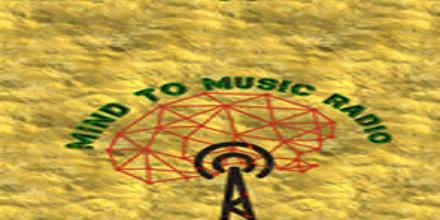 Mind To Music Radio