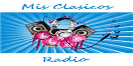 Mis Clasicos Radio
