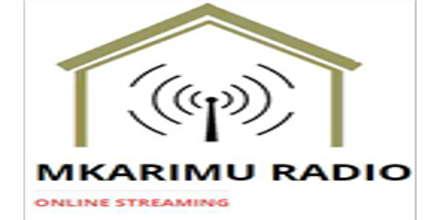 Mkarimu Radio