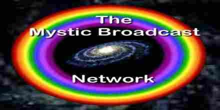 Mystic Broadcast Network