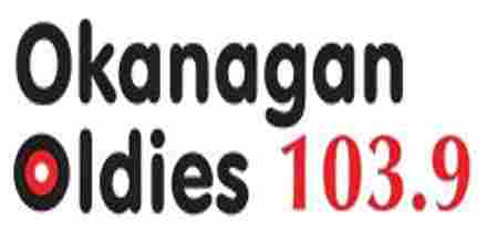 Okanagan Oldies 103.9