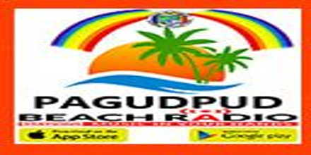 Pagudpud Beach Radio