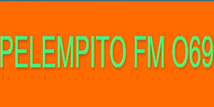 Pelempito FM 069