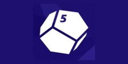 Pieci 5 Latgaliesi