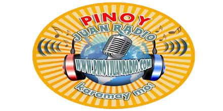 Pinoy Juan Radio