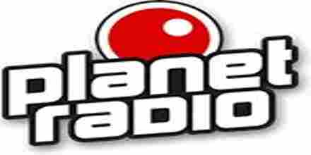 Planet Radio Nightwax