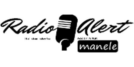 Radio Alert Manele