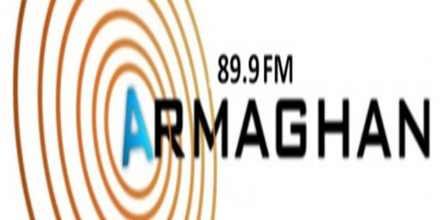 Radio Armaghan