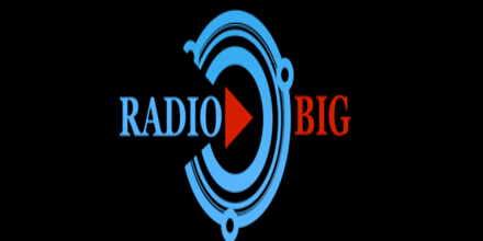 Radio BIG Sammy