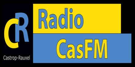 Radio CasFM
