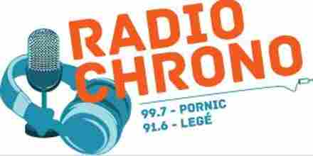 Radio Chrono