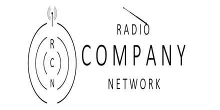 Radio Company 1