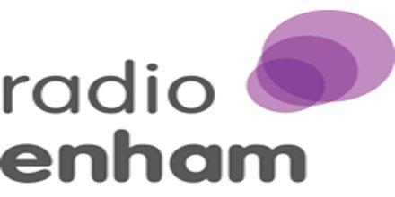 Radio Enham