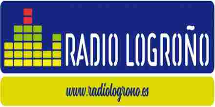Radio Logrono