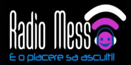 Radio Mess Romania