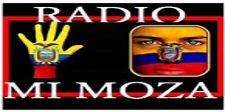 Radio Mi Moza
