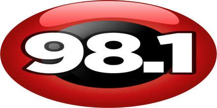 Radio Podocarpus 98.1