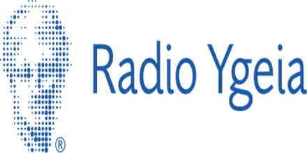 Radio Ygeia