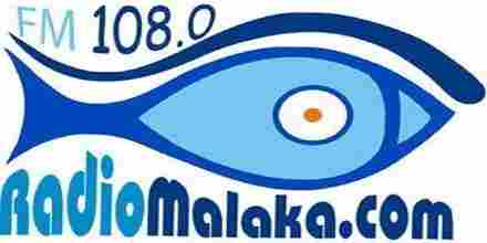 RadioMalaka