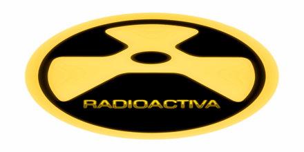 "<span lang =""es"">Radioactiva Argentina</span>"