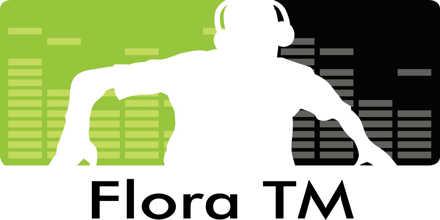 Radio Flora TM