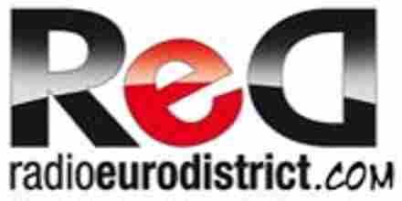 Red Radio Eurodistrict