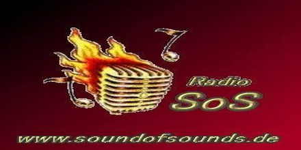 SOS Sound of Sounds