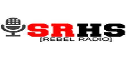 SRHS Rebel Radio