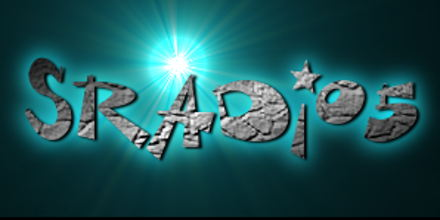 SRadio5
