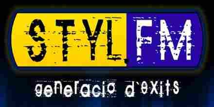 STYL FM 103.3