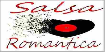 Salsa Melodia Romantica