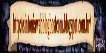 Sintonia Web Radio