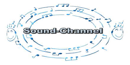 Sound Channel