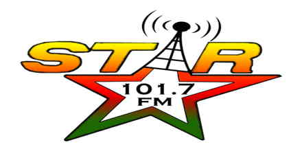 Star FM 101.7