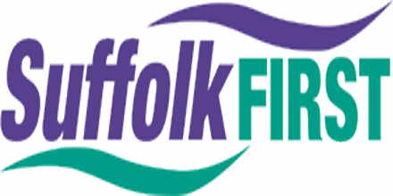 Suffolk First