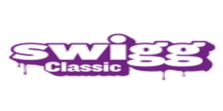 Swigg Classic