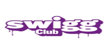 """<span lang =""""fr"""">Swigg Club</span>"""