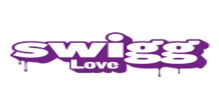 Swigg Love