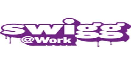 Swigg Work